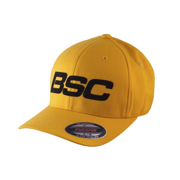 GORRA BSC | BARCELONA SPORTING CLUB