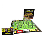 BSC PUZZLE 3D | BARCELONA SPORTING CLUB